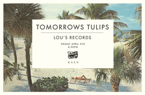 TomorrowTulips_Flyer