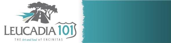 L101 logo