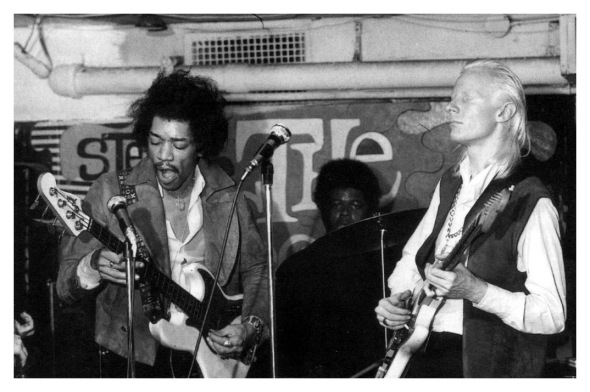 jimi-hendrix-on-bass-johnny-winter-on-guitar-and-buddy-miles-on-drums-feb-of-_69-at-the-scene-e28094-c2a9-bill-nitopi