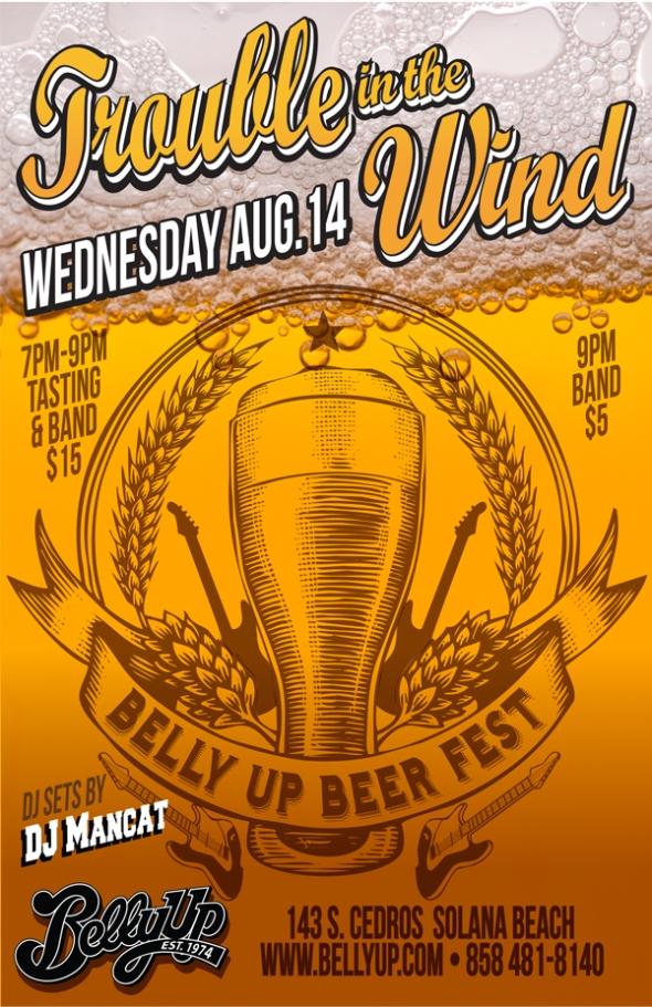 Tiw beerfest