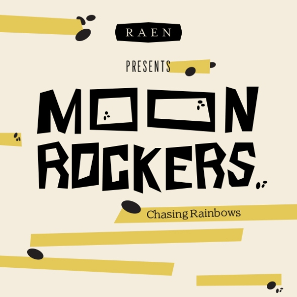 raen moon rockers
