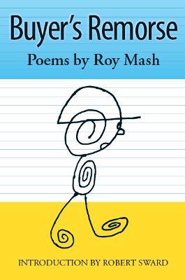 roy mash book