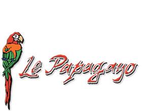 LePapagayo-logo