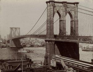bkln bridge