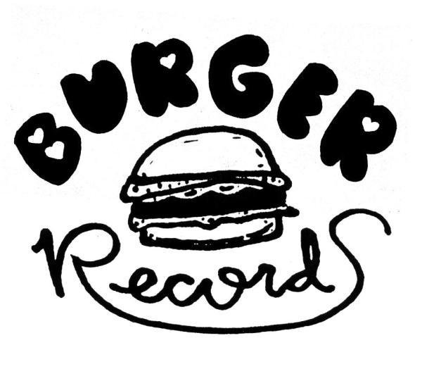 plain burger